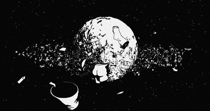 Pluto-univers-3245