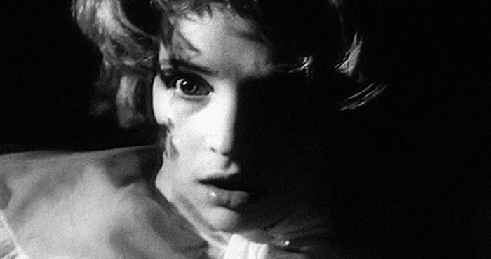1-FANTASMAGORIE-Patrice-Molinard-1963