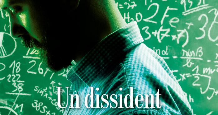UN_DISSIDENT_JAQ1