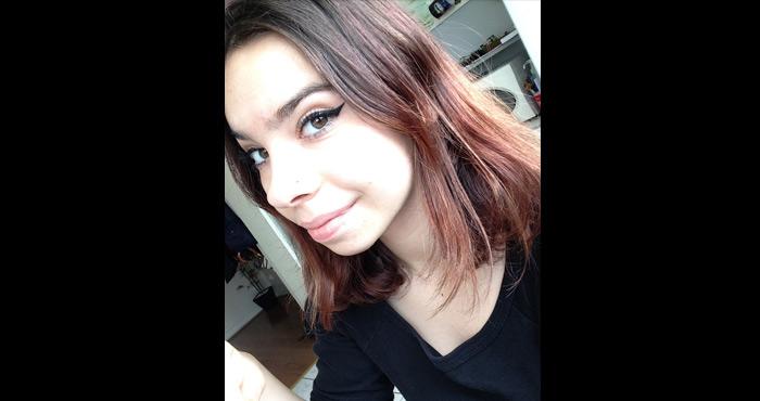 Vanessa-Leffler