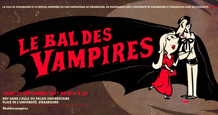 bal-des-vampires