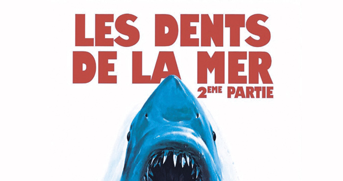 les-dents-de-la-mer-2