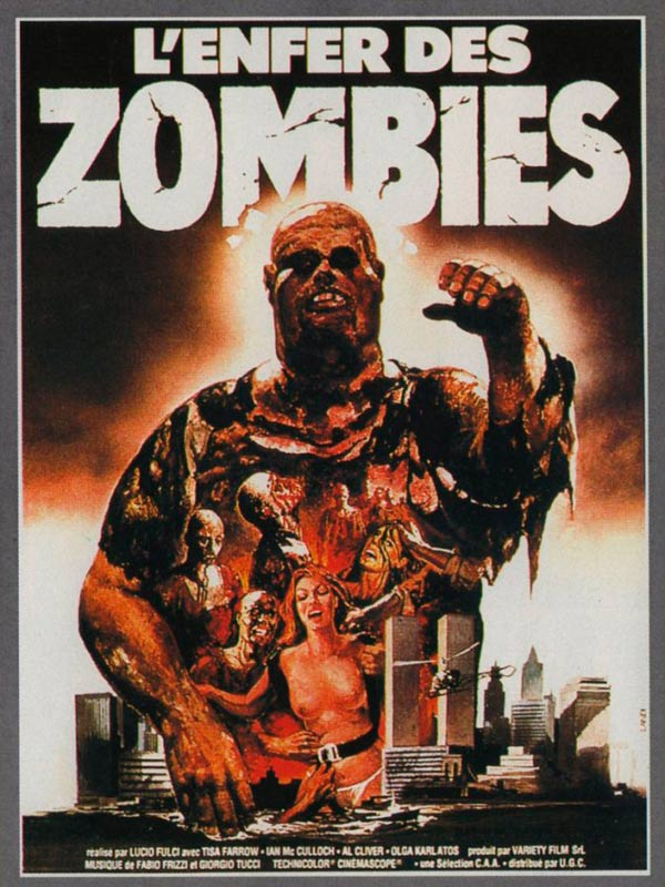 L'enfer-des-zombies---Affiche
