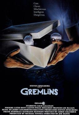 gremlins site-2311