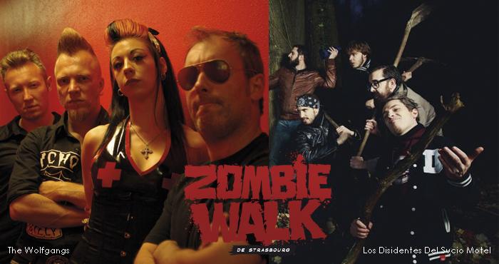 zombie walk site-2660-2704