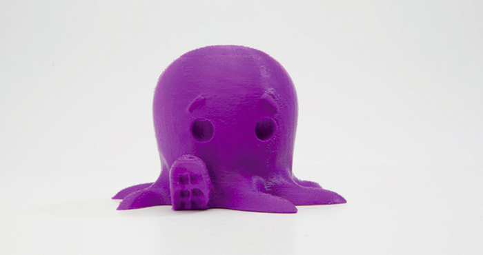fablab 3D