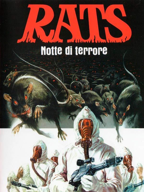 rats-notte-di-terrore-1984-orig-poster