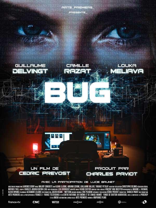 Bug---Poster