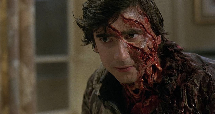 American-Werewolf---Photo-1