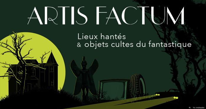 Artis Factum