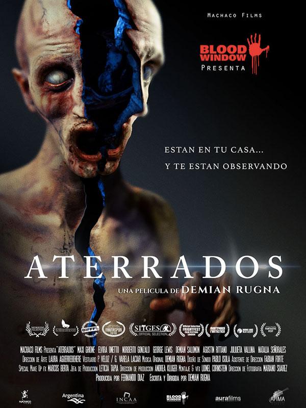 Aterrados---poster-1