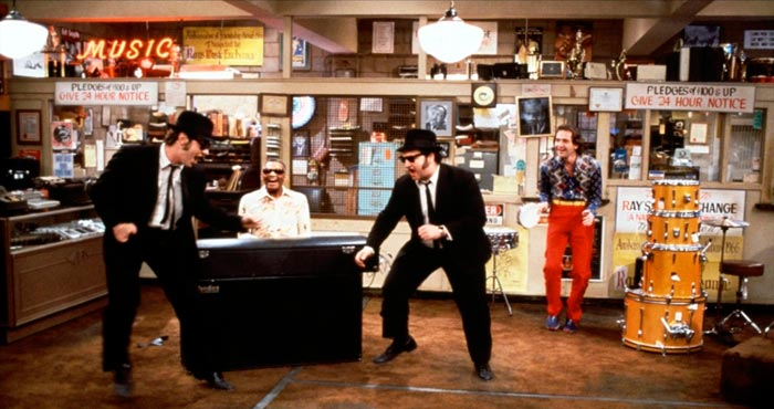 Blues-Brothers---Photo