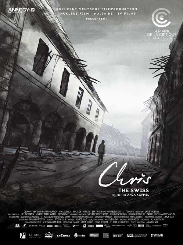 Chris-the-Swiss---poster