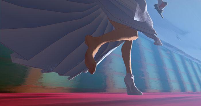 Cinderela---Photo