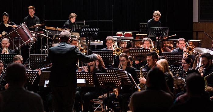 Concert-St-Thomas---Photo