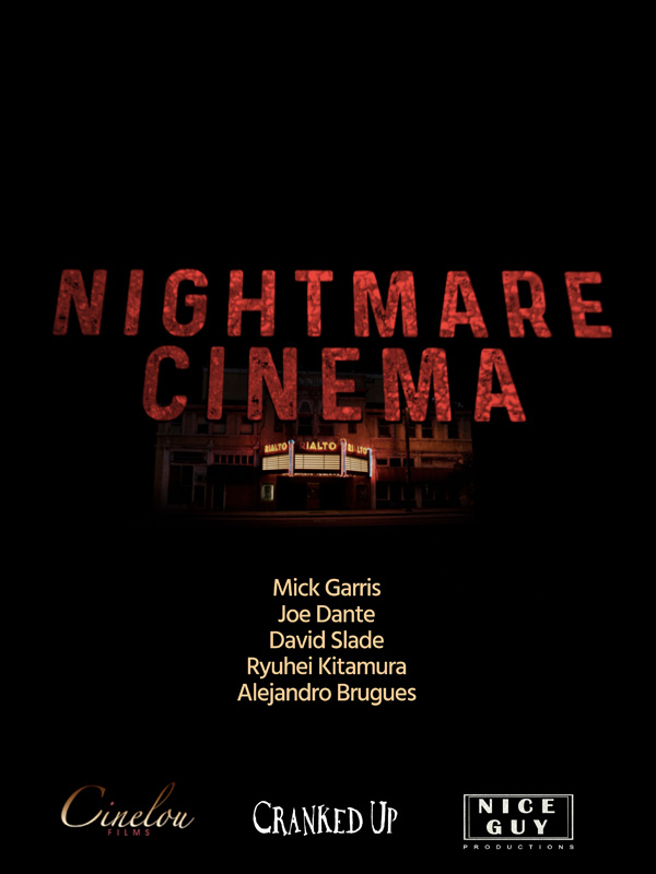 Nightmare-Cinema---Poster