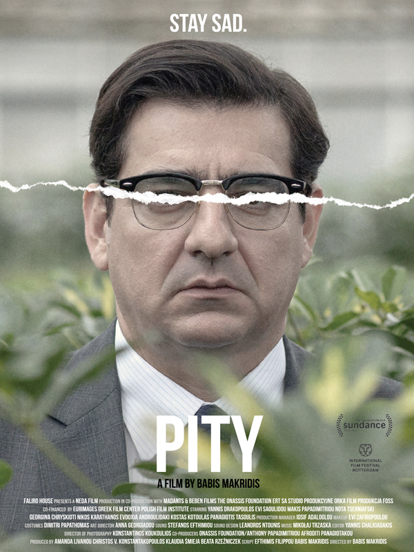 Pity---Poster