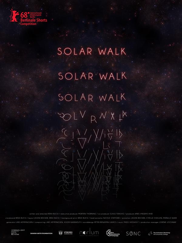Solar---Poster