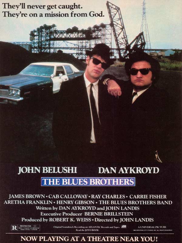 The-Blues-Brothers---Poster-EN