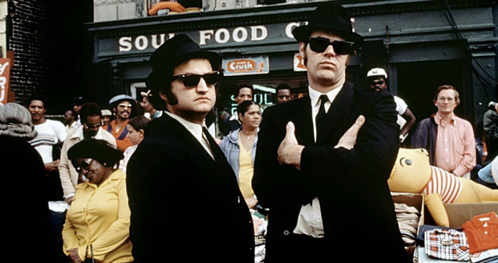 blues---brothers
