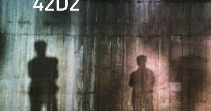 le-proces-42d2visu