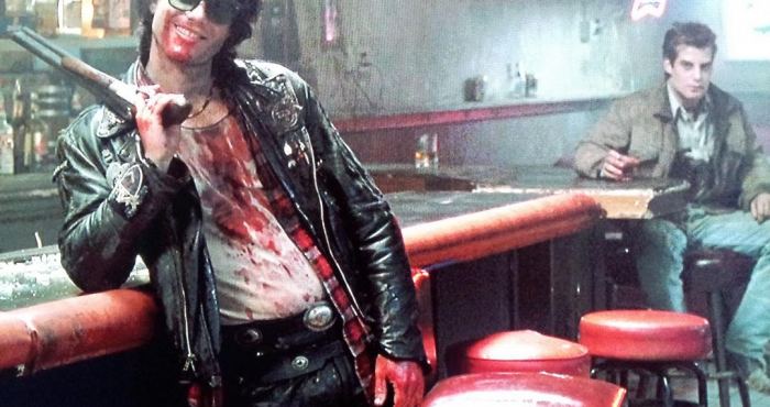 near dark - make my day