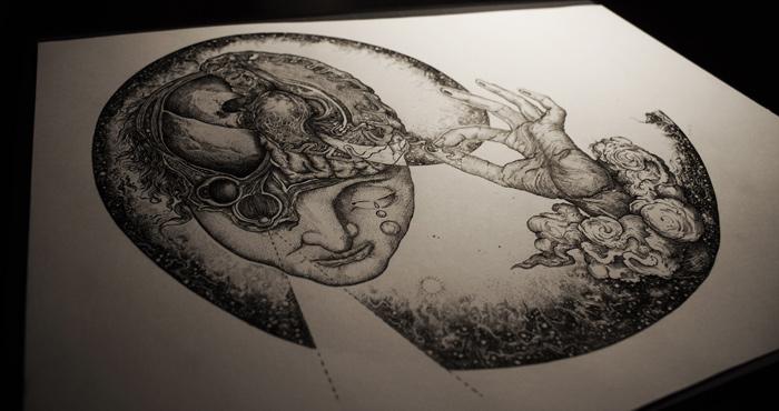 tatouage (2)