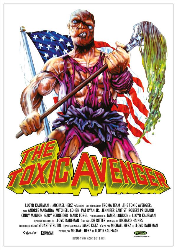 Affiche---Toxic-Avenger.jpg-WEB