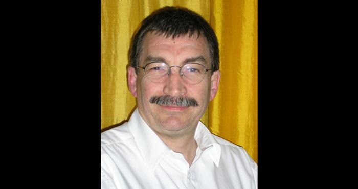 Luc-Engelibert