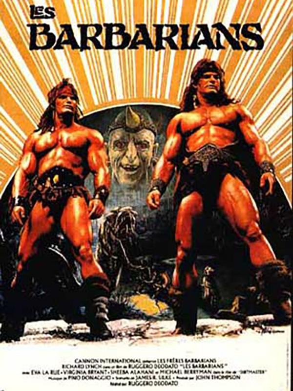 Les-Barbarians-affiche-WEB