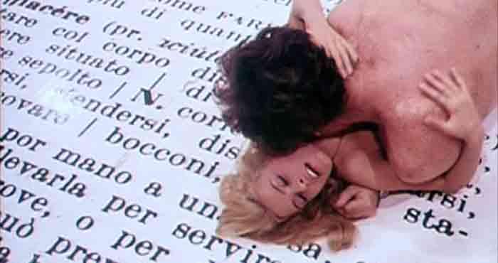 esotika-erotika-psicotika-image