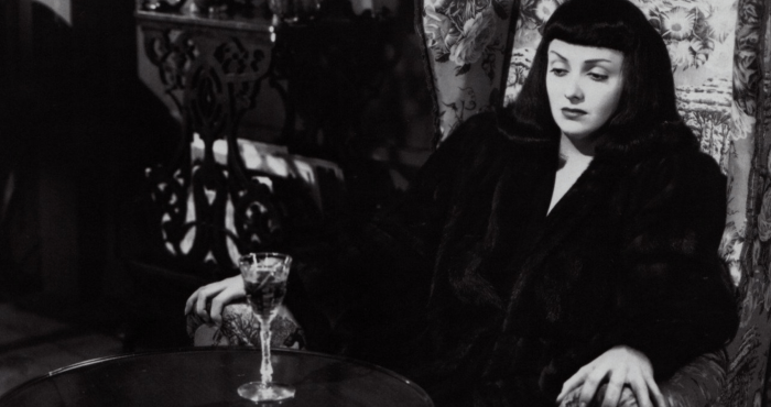 the seventh victim image