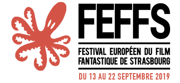 Logo-Feffs