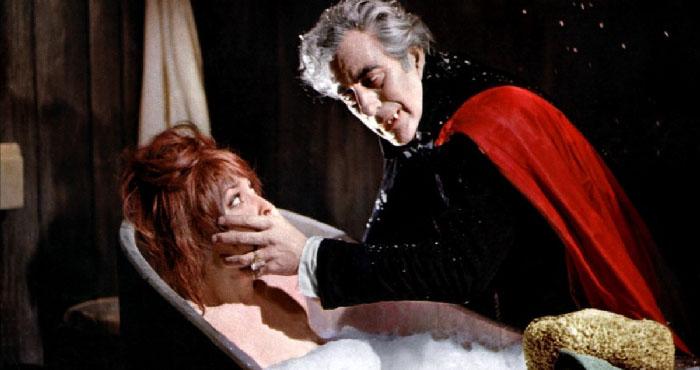 bal-des-vampires-