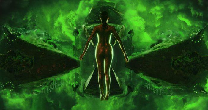 Blood-Machines---Visuel