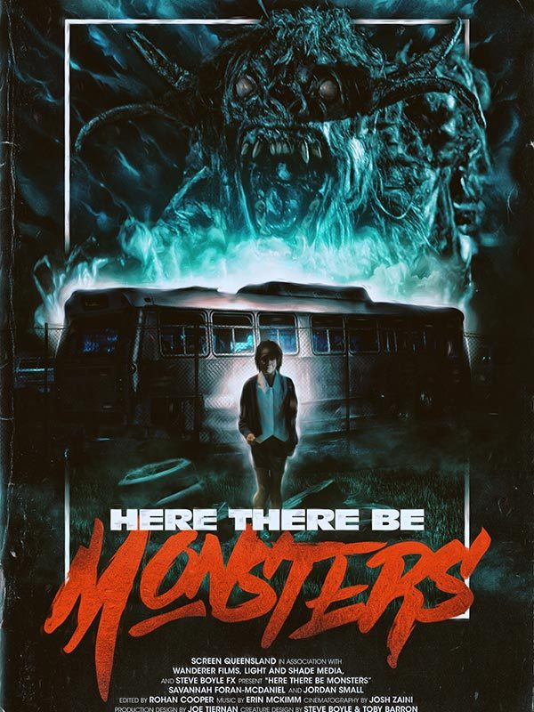 Here-There-be-Monsters---Poster-(1)