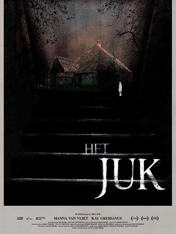 Het-Juk---Poster
