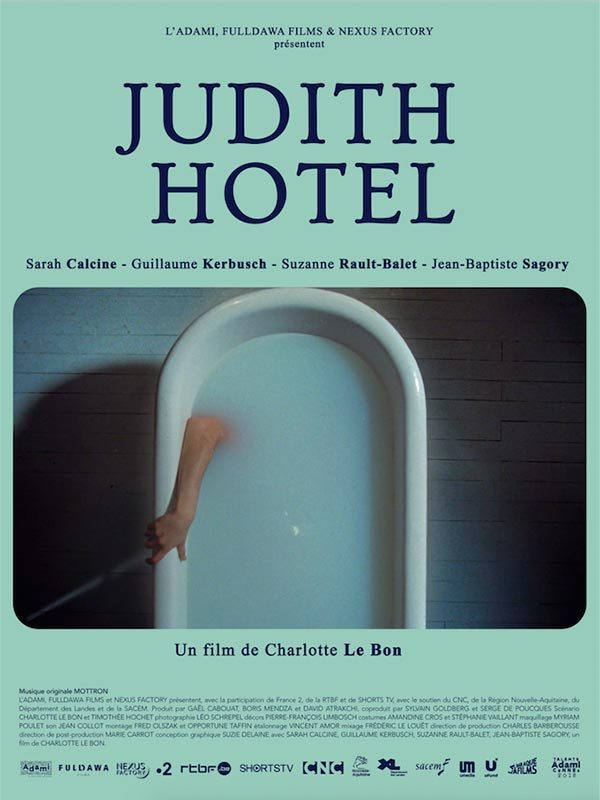 Judith-Hotel---Poster