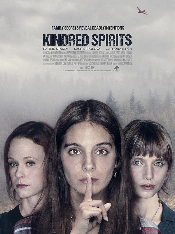 Kindred-Spirits---Poster