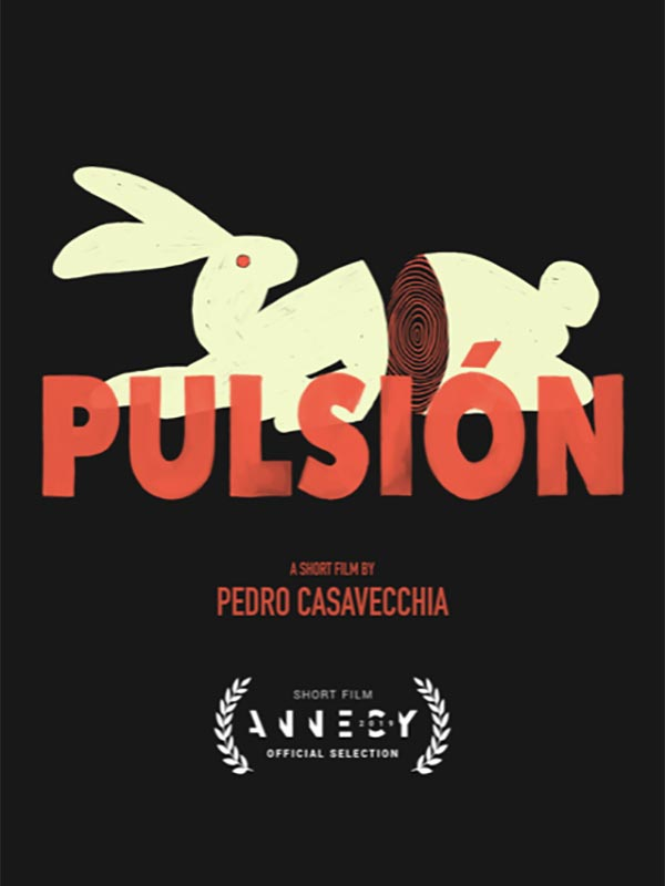 Pulsion---Poster
