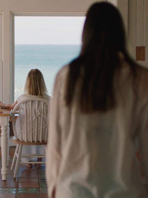 The-Beach-House---Visuels-(2)