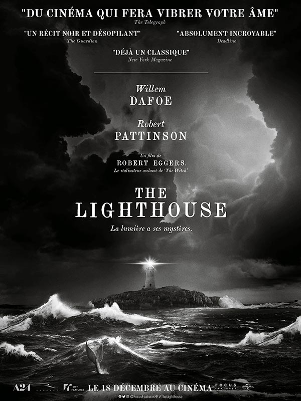 The-Lighthouse---Affiche