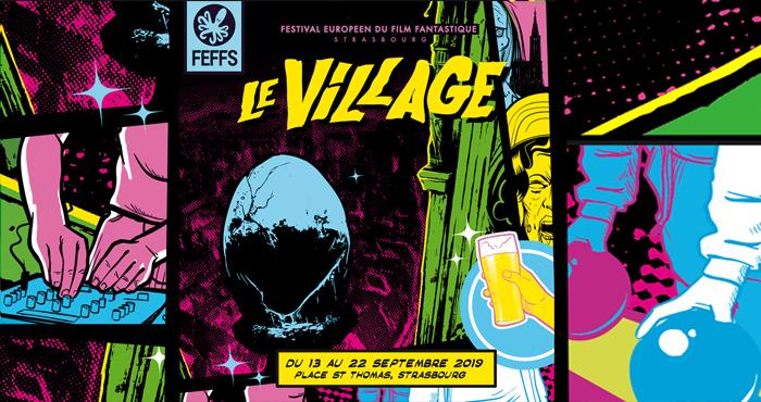 Village 2019 - 700x370