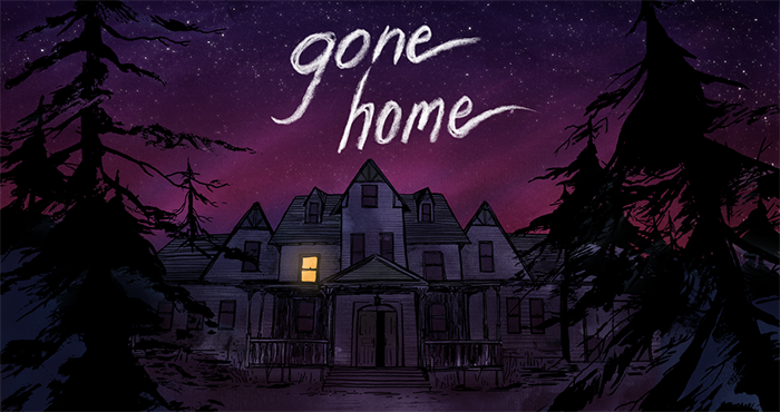 Gone_Home_site web