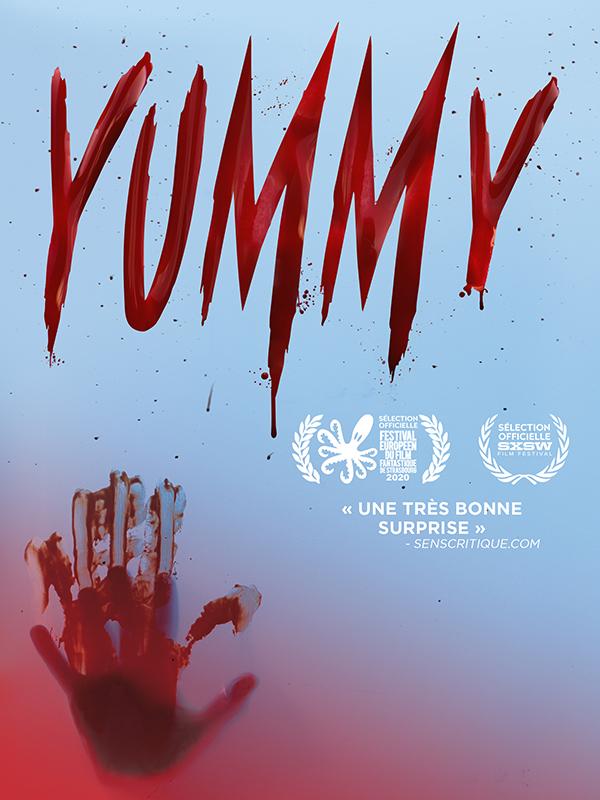 YUMMY_artwork