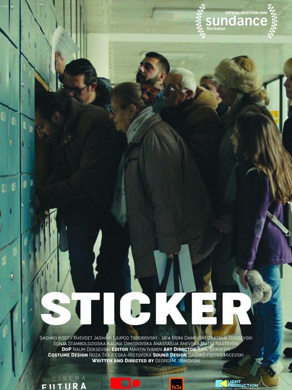 STICKER_poster