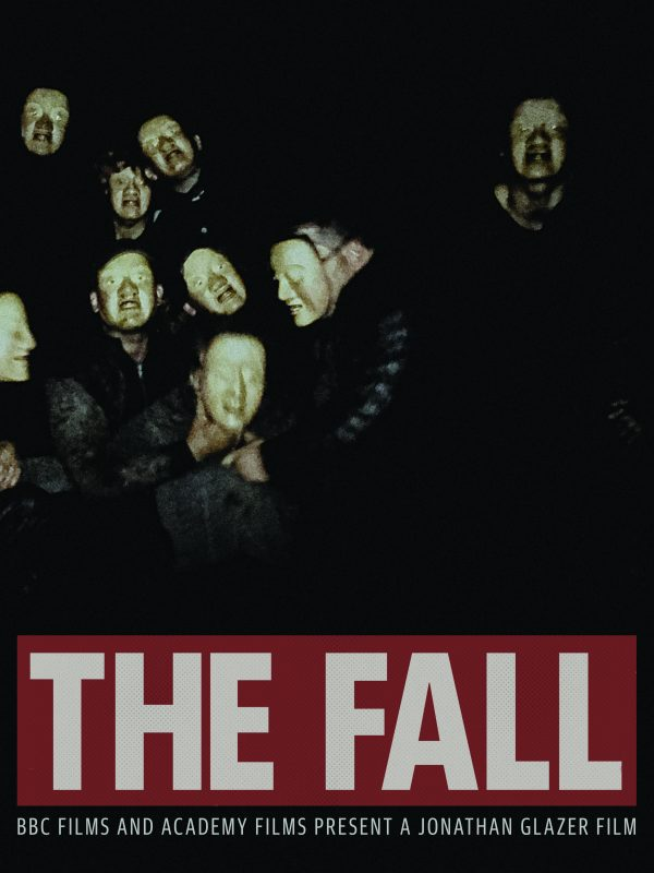 THE FALL_600x800_©BBCFilms & AcademyFilms