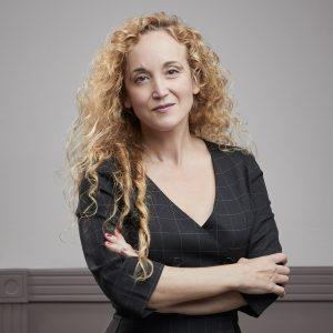 Monica Garcia Massague