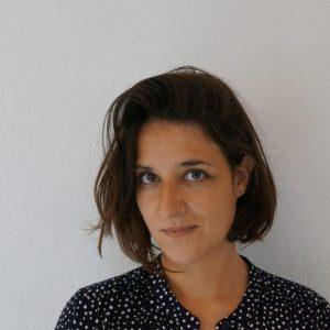 Hélène_Rastegar