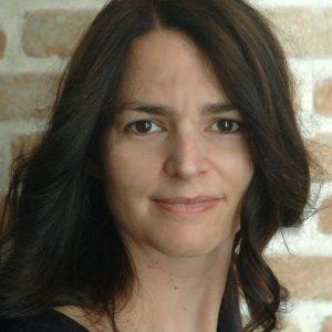 Marie_Pauline_Mollaret